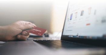 Tarjeta de Crédito Mastercard