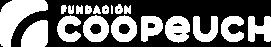 Fundación Coopeuch